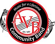 AVB Community Band